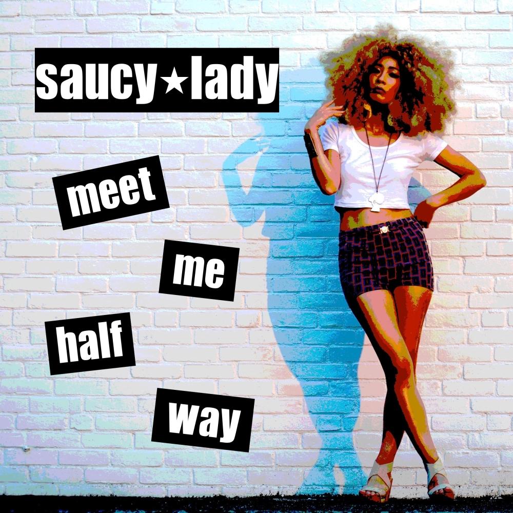 Meet Me Half Way.001