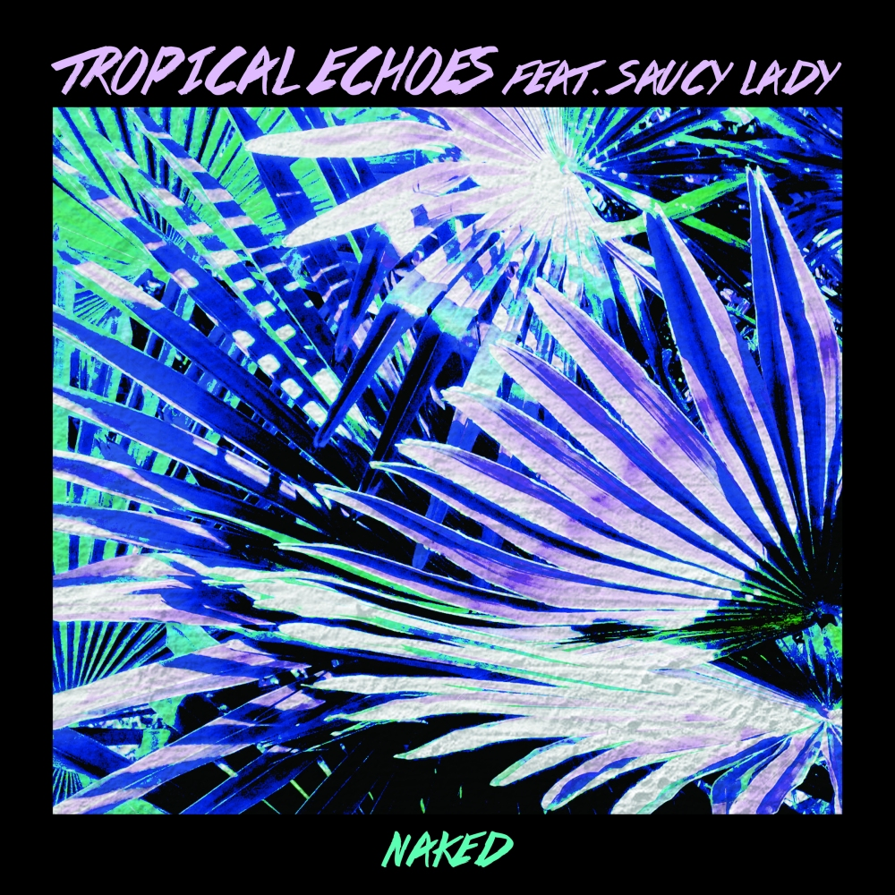 Tropical_Echoes_final